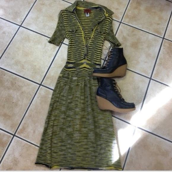 40 Vintage Dresses